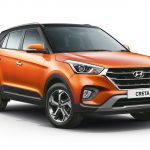 2018-hyundai-creta-facelift-india-pictures-photos-images-snaps-gallery-video-004