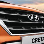 2018-hyundai-creta-facelift-india-pictures-photos-images-snaps-gallery-video-005
