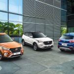 2018-hyundai-creta-facelift-india-pictures-photos-images-snaps-gallery-video-007