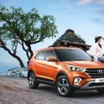 2018-hyundai-creta-facelift-india-pictures-photos-images-snaps-gallery-video-008