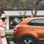 2018-hyundai-creta-facelift-india-pictures-photos-images-snaps-gallery-video-009