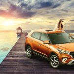 2018-hyundai-creta-facelift-india-pictures-photos-images-snaps-gallery-video-010
