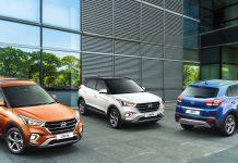 2018-hyundai-creta-facelift-pictures-details-specifications-price