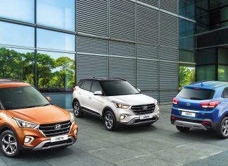 2018-hyundai-creta-facelift-pictures-details-specifications-price