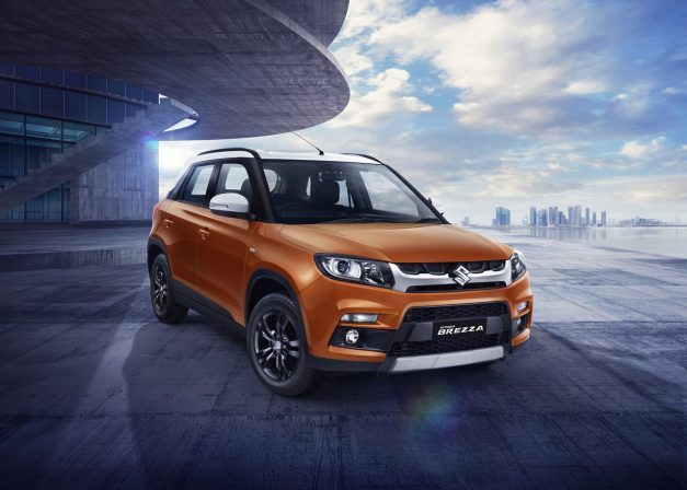 2018-maruti-suzuki-vitara-brezza-amt-facelift-exterior-outside-india-pictures-photos-images-snaps-gallery