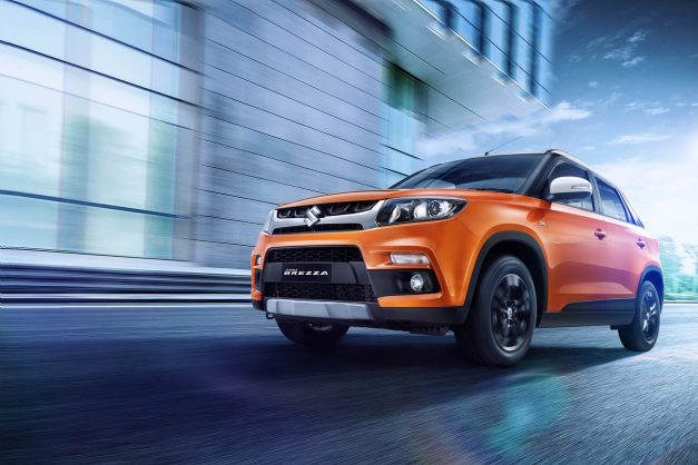 2018-maruti-suzuki-vitara-brezza-amt-facelift-front-fascia-india-pictures-photos-images-snaps-gallery