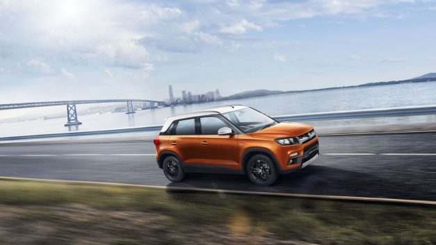 2018-maruti-suzuki-vitara-brezza-amt-facelift-side-profile-india-pictures-photos-images-snaps-gallery