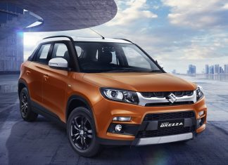 2018-maruti-vitara-brezza-ags-amt-gearbox-pictures-details-specifications-price