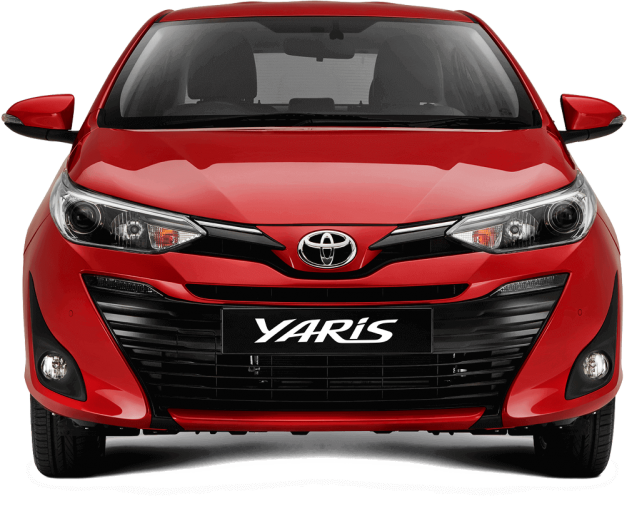 2018-toyota-yaris-sedan-front-fascia-india-pictures-photos-images-snaps-gallery-video