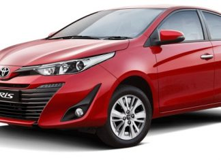 2018-toyota-yaris-sedan-india-launched-pictures-details-price