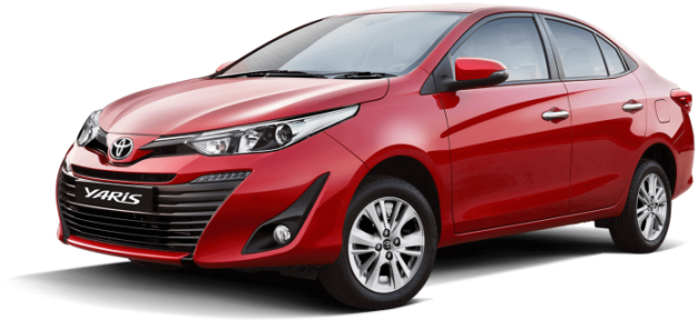 2018-toyota-yaris-sedan-side-profile-india-pictures-photos-images-snaps-gallery-video