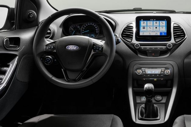 2019-ford-figo-facelift-dashboard-interior-india-pictures-photos-images-snaps-gallerys