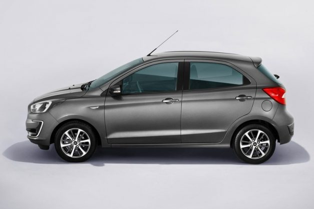 2019-ford-figo-facelift-side-profile-india-pictures-photos-images-snaps-gallerys