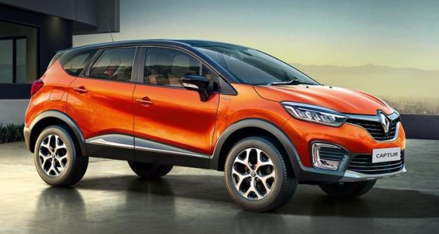 2019-renault-captur-bose-edition-india-pictures-photos-images-snaps-gallery