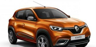2019-renault-kwid-facelift-renault-captur-bose-edition-india-launch