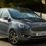 ford-india-to-launch-four-facelift-models-by-2019