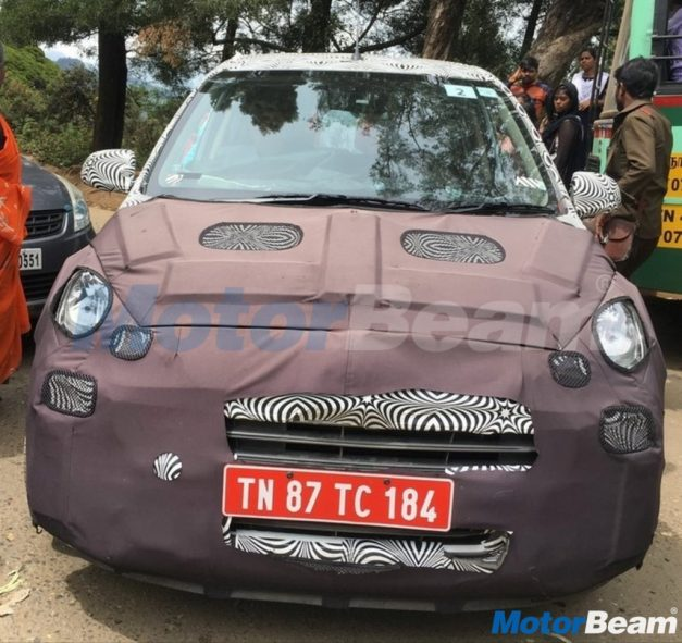 hyundai-ah2-new-2019-hyundai-santro-front-fascia-spied-pictures-photos-images-snaps-gallery