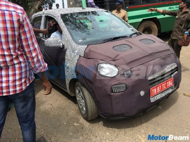 hyundai-ah2-new-2019-hyundai-santro-side-rear-back-spied-pictures-photos-images-snaps-gallery