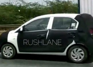 hyundai-ah2-new-hyundai-santro-spied-inside-out-tiny-video-clip
