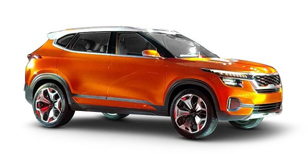kia-sp-concept-named-trazor-india-pictures-photos-images-snaps-gallery