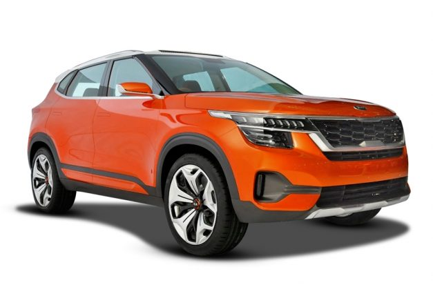 kia-trazor-suv-india-pictures-photos-images-snaps-gallery