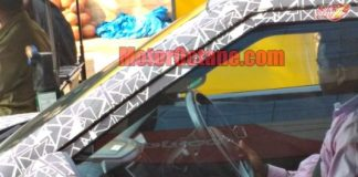mahindra-xuv300-s201-compact-suv-interior-spied-end-2018
