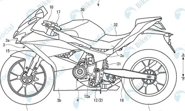 suzuki-gsx-r300-patent-images-leaked-pictures-photos-images-snaps-gallery