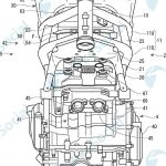 suzuki-gsx-r300-patent-images-parallel-twin-engine-leaked-pictures-photos-images-snaps-gallery