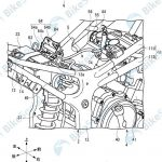 suzuki-gsx-r300-patent-images-tubular-frame-leaked-pictures-photos-images-snaps-gallery