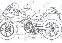 suzuki-gsx-r300-s300-patent-images-leaked-2018-ecima-unveil