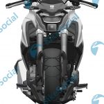 suzuki-gsx-s300-patent-images-front-leaked-pictures-photos-images-snaps-gallery