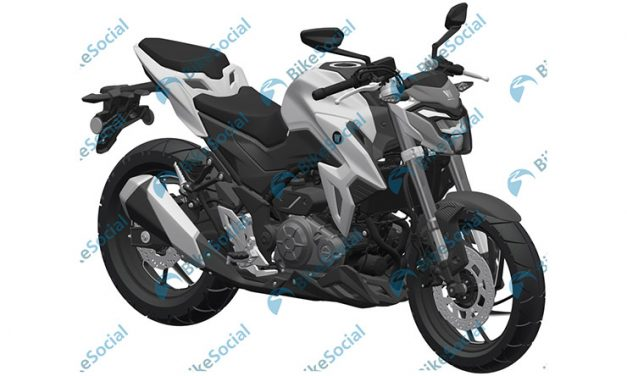 suzuki-gsx-s300-patent-images-leaked-pictures-photos-images-snaps-gallery