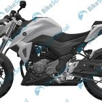 suzuki-gsx-s300-patent-images-left-side-leaked-pictures-photos-images-snaps-gallery