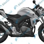 suzuki-gsx-s300-patent-images-right-side-leaked-pictures-photos-images-snaps-gallery