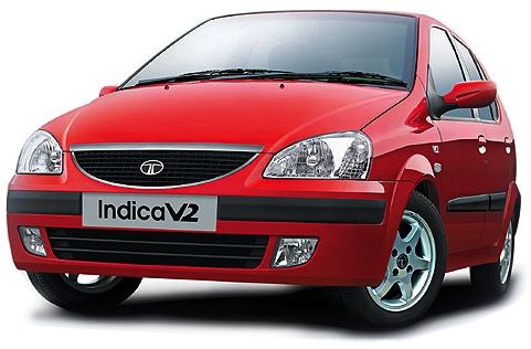 tata-indica-discontinued-pictures-photos-images-snaps-gallery