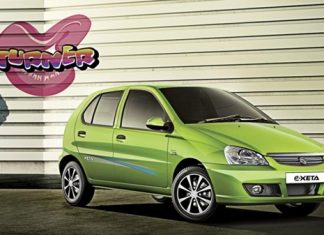 tata-indica-tata-indigo-ecs-discontinued-to-concentrate-more-on-new-offerings