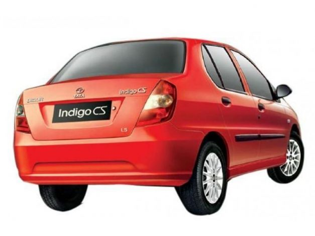 tata-indigo-ecs-discontinued-pictures-photos-images-snaps-gallery