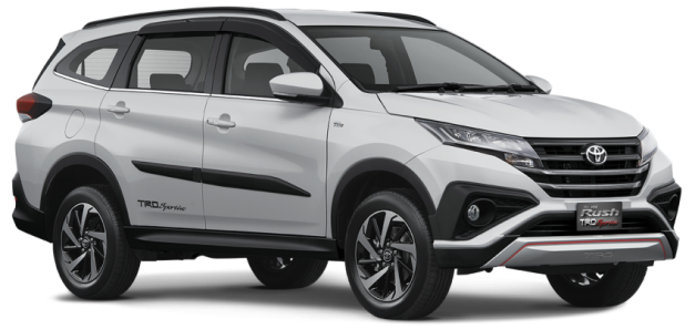 toyota-rush-suv-front-side-india-launch-pictures-photos-images-snaps-gallery-video