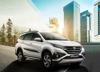 toyota-rush-suv-india-launch-considered-details-pictures-price