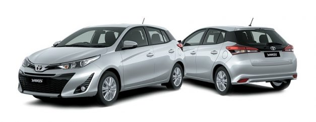 toyota-yaris-hatchback-pictures-photos-images-snaps-gallery