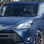 toyota-yaris-hatchback-ruled-out-for-india-rebadged-baleno
