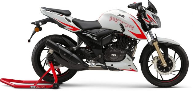 tvs-apache-200-rtr-4V-race-edition-2.0-white-pictures-photos-images-snaps-gallery