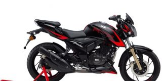 tvs-apache-200-rtr-4V-race-edition-20-new-colours-2018