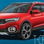 volkswagen-t-cross-compact-suv-leaked-online-arrive-in-2020