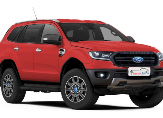 2019-ford-endeavour-facelift-rendered-images-pictures-photos-snaps