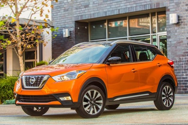 2019-nissan-kicks-front-fascia-india-pictures-photos-images-snaps-gallery