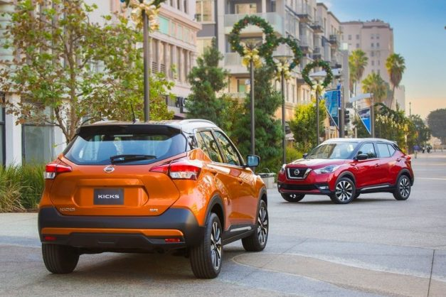 2019-nissan-kicks-rear-back-india-pictures-photos-images-snaps-gallery