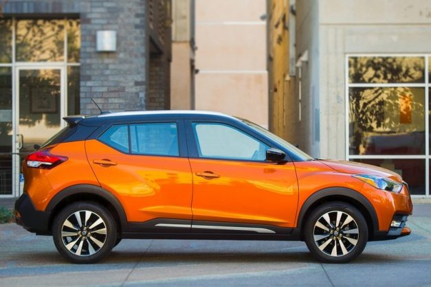 2019-nissan-kicks-side-profile-india-pictures-photos-images-snaps-gallery
