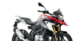 bmw-g310gs-india-pictures-photos-images-snaps-gallery-video