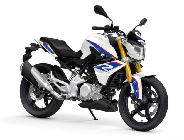 bmw-g310r-india-pictures-photos-images-snaps-gallery-video